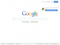 google.it google translate traduttore english translation translator traduci lingue
