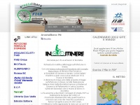 Associazione a ruota libera Pordenone  