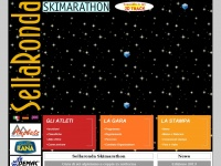 Sellaronda.it - Sellaronda Skimarathon