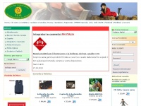 selleriasem.it selleria equitazione saddlery