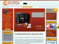 seowebsystem.it