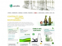 sgvetri.it gobain saint societarie