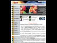 Sicurezza Ambientale Vendita Prodotti Serbatoi Stoccaggio Qualità Ambiente Assorbenti Detergenti