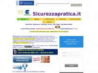 sicurezzapratica.it