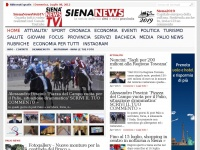 sienanews.it