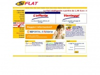 siflat.it