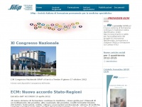 Sifop / Home