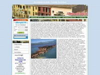 sirmionehotels.it