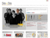 sitebysite.it marketing agenzia performance advertising keyword seo