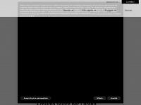 sitebysite.it