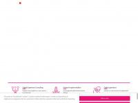 tinext.com