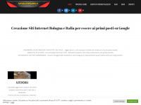 Creazione Siti Internet Bologna e Italia per essere ai primi posti su Google