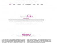 sitiwebegrafica.it