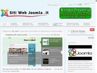 sitiwebjoomla.it