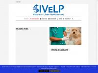 SIVeLP - Home