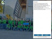 Ski College Veneto - Falcade - Dolomiti