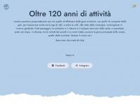 ski club torino
