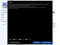 Skipass.it - SKIPASS-Turismo e Sport Invernali - ModenaFiere 27-28-29 ott
