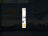 skirama.it sciare localita webcam sci skipass piste