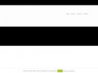 skyline.it music band musica