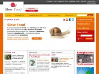 slowfood.it fermi area
