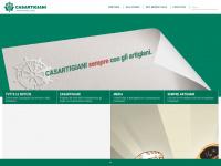 casartigiani.org valore artigiano artigiani