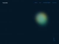 slowmedia.it
