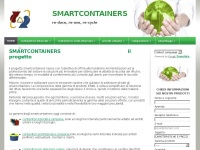 smartcontainers.it rifiuti polietilene
