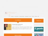Comunità di San Martino al Campo Trieste accoglienza volontariato