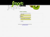 smartcontrol.it