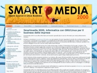 smartmedia2000.it
