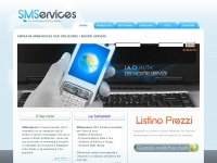smservices.it