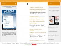 Snals Venezia - Segreteria Provinciale di Venezia - home page