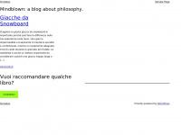 snowbox.it