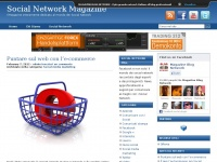 socialnetworkmagazine.it