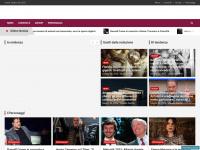 Social Boost - Soluzioni di Facebook advertising, annunci su Facebook