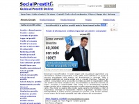 socialprestiti.it