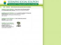 socialsolution.it