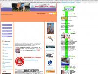 home page del gruppo consiliare società civile - il cantiere bologna