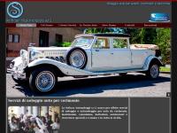 Softcar Autonoleggi s.r.l.