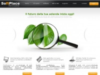 SOFTPLACE srl – Software & Solutions