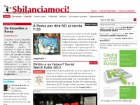 sbilanciamoci.org watch spread alternative