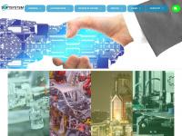 softsystemsrl.it
