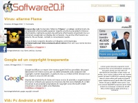 software20.it