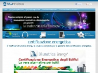 softwarecertificazioneenergetica.it