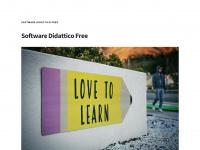 softwaredidatticofree.it software didattico