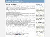 tagliaerbe.com