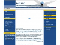 sogesid.it
