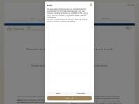 Hotel sul lago di Garda Hotel Sogno 4 Stelle
