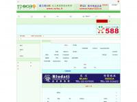 意大利网址大全_意大利电影_意大利留学-绿色,简洁,最安全的意大利华人网站大全-www.hao0039.com-